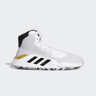 adidas Pro Bounce 2019 Shoes