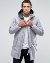 Esprit Lightweight Jacket