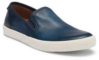 Frye Brett Slip-On Sneaker