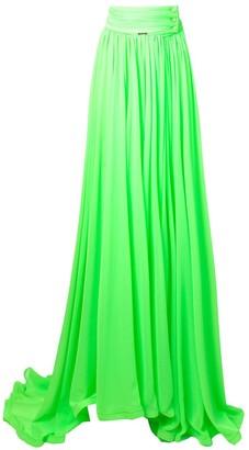 Styland Maxi Skirt