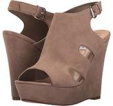 Steve Madden Emmy Women's Shoes