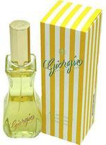 Giorgio Beverly Hills Giorgio by Women's 1-ounce Eau de Toilette Spray