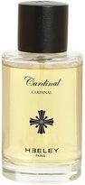 Heeley Parfums Women's Cardinal Eau de Parfum