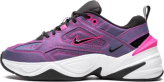Nike Womens M2K Tekno SE Shoes - Size 5.5W