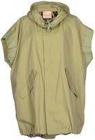 Semi-Couture ERIKA CAVALLINI SEMICOUTURE Jackets