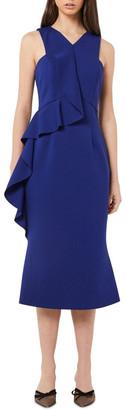 Elliatt Astro Dress
