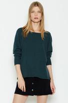 Joie Bryant Sweater