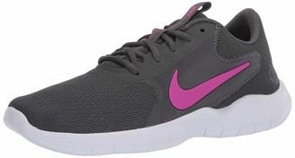 Nike Women's W Flex Experience RN 9 Running Shoe