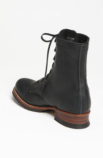 Wolverine 'Austin' Boot