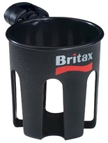 Britax Universal Adult Cup Holder