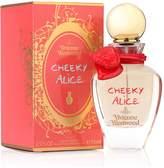 Vivienne Westwood Cheeky Alice Eau De Toilette Spray - 75ml/2.5oz