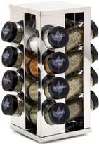 JCPenney Kamenstein 16-Jar Revolving Spice Rack