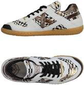 Munich Low-tops & sneakers - Item 11324554
