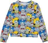 Au Jour Le Jour Sweatshirts - Item 37912144