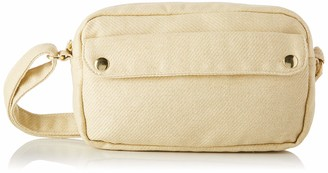 Bensimon Clutch Bag Womens
