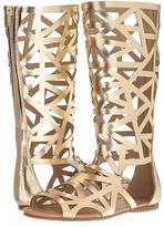 Nine West Skyah Girl's Shoes
