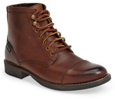 Eastland Men's 'Porter 1955' Cap Toe Boot