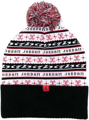 Nike Jordan Jumpman Holiday beanie