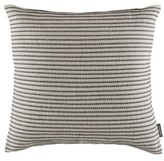 DwellStudio Sloane Accent Pillow