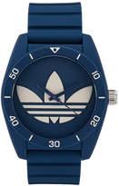 adidas ADH3138 Navy Watch
