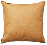 Missoni Home Jaen Cushion
