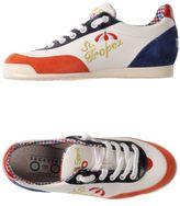 Serafini SPORT Sneaker