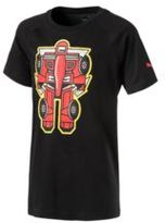 Puma Ferrari Graphic T-Shirt (S-XL)