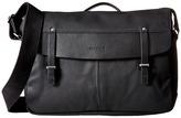 Timbuk2 Proof Messenger - Medium Messenger Bags