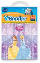 Vtech V. Reader Cartridge in Diseny® Princess