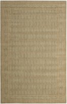 Nourison CS94 Cosmopolitan Rectangle Area Rug