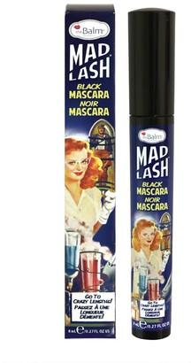TheBalm Mad Lash Mascara 8Ml