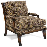 John-Richard Collection Landwyck Chair