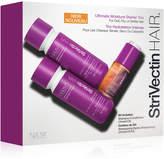 StriVectin Hair 3-Pc. Ultimate Moisture Starter Set