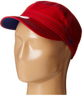 New Era Chic Cadet Philadelphia Phillies