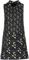 Desigual Short dresses - Item 34765081