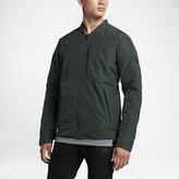 Nike Sportswear Modern Men's Down Fill Jacket