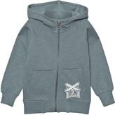 Molo Matt Sweaters Goblin Blue