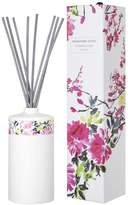 Designers Guild Chinoiserie Flower Lily And Vanilla Diffuser
