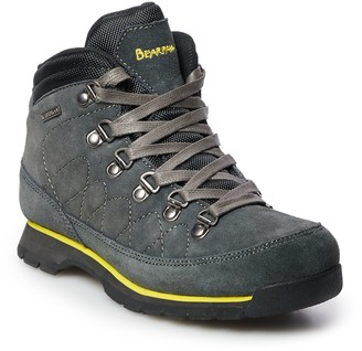 BearPaw Kalalau Waterproof Women's Hiking Boots