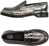 Ash Loafers - Item 11306133