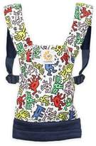 ErgobabyTM Keith Haring Doll Baby Carrier