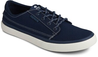 Sperry Coast Line Blucher Sneaker