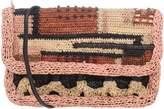 Jamin Puech Handbags - Item 45358234