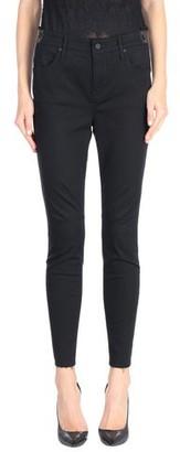 RtA Denim trousers