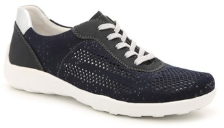 Remonte Liv 03 Sneaker