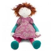 Moulin Roty Fanette rag doll