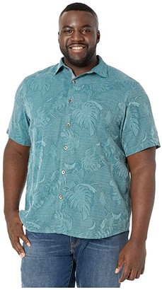 tommy bahama big and tall
