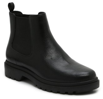 Mix No. 6 Gwenda Chelsea Boot