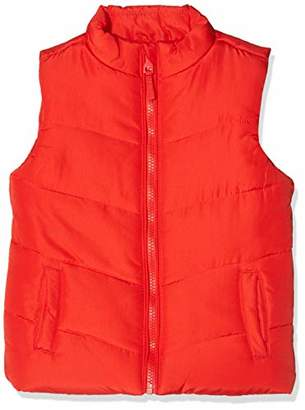 Mothercare Baby MB EPP Gilet,(Size:104)