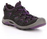 Ecco Women's BIOM Delta Offroad Sandals